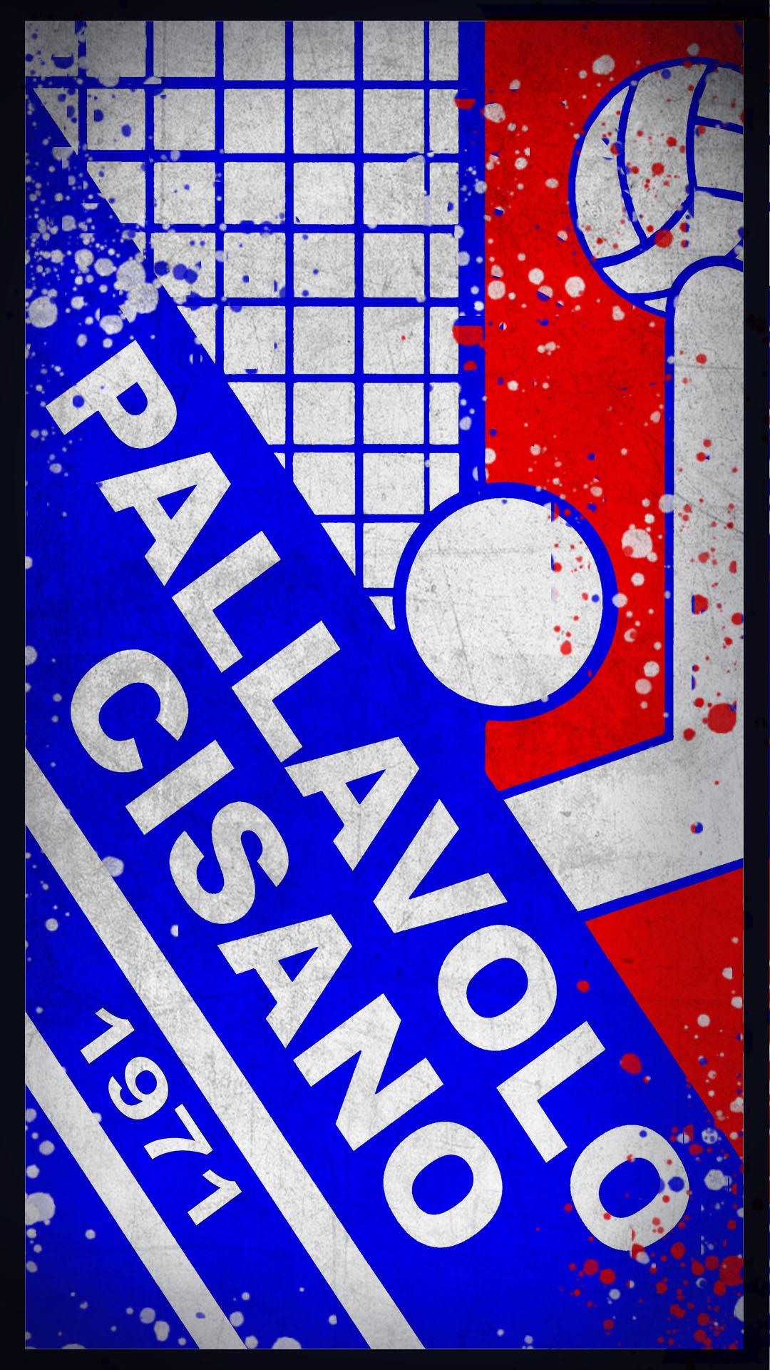 Wallpaper giocatori-CISANO