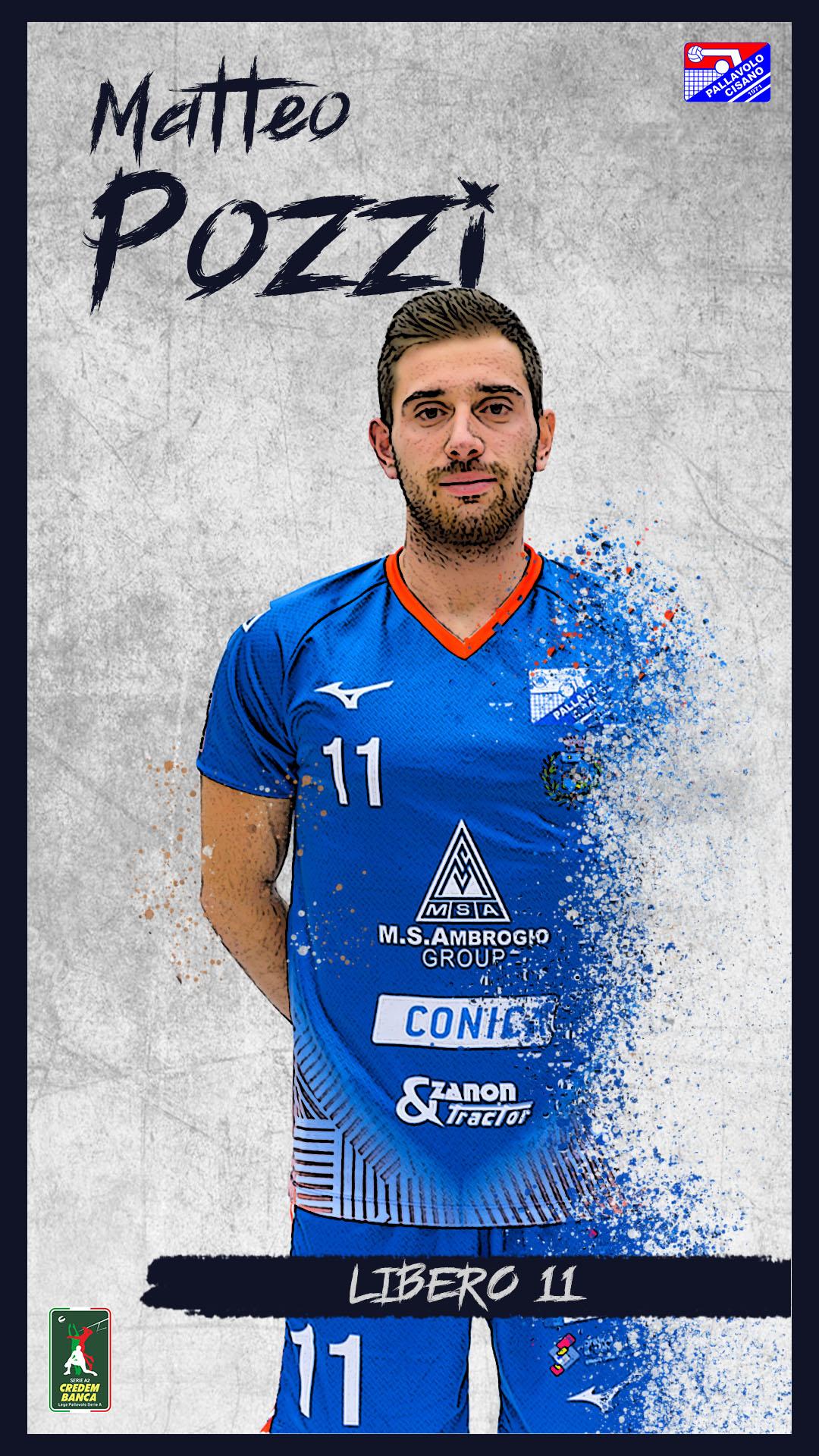Wallpaper giocatori11-Pozzi