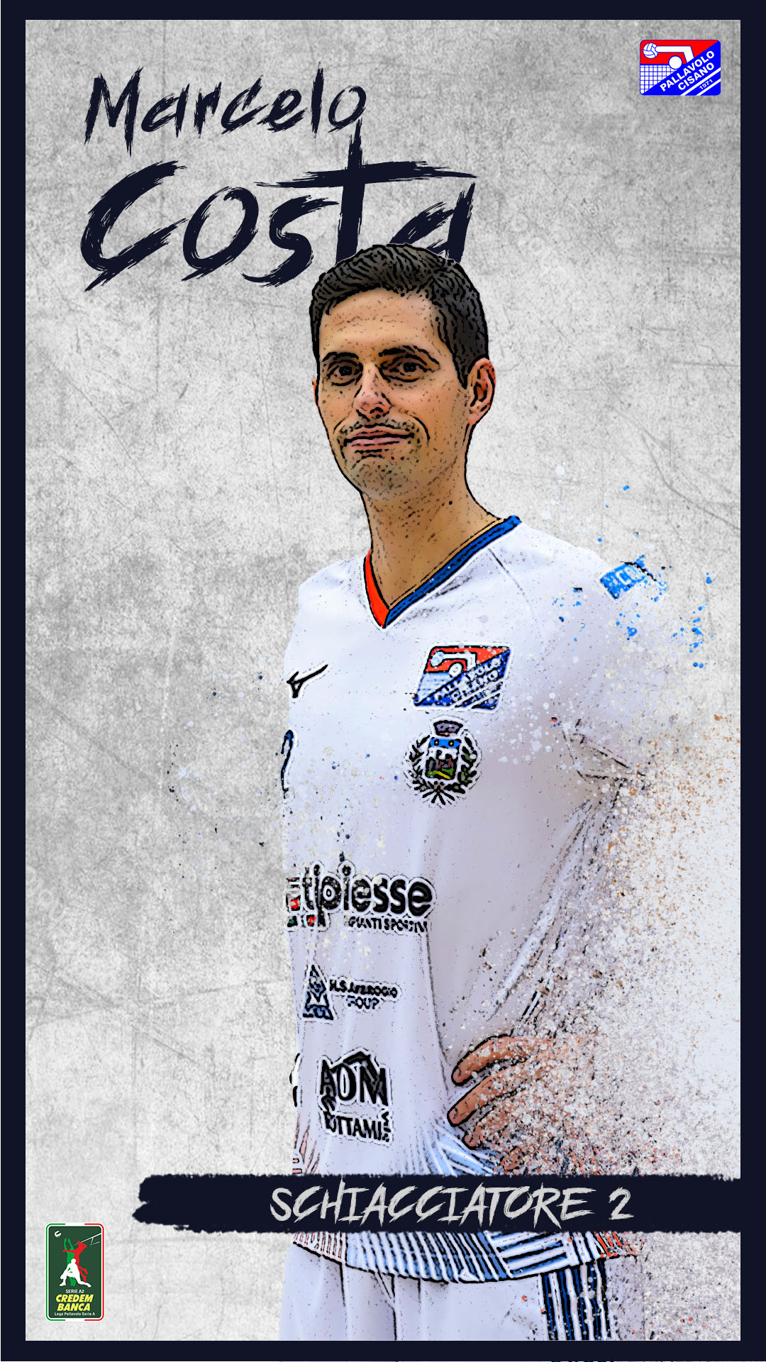 Wallpaper giocatori2-Costa