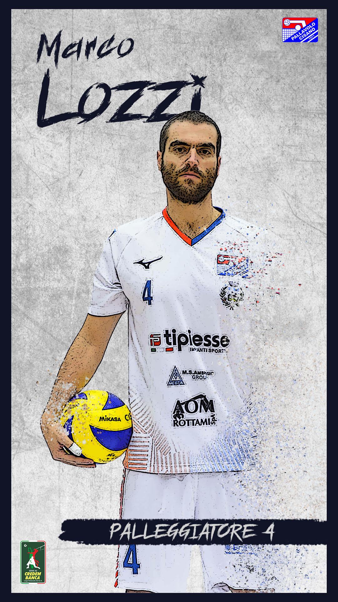 Wallpaper giocatori4-Lozzi
