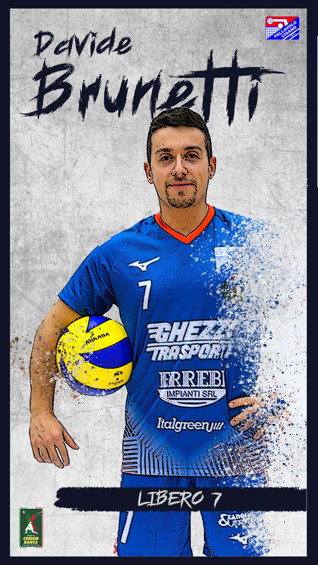 Wallpaper giocatori7-Brunetti